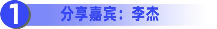 图片2_副本.jpg